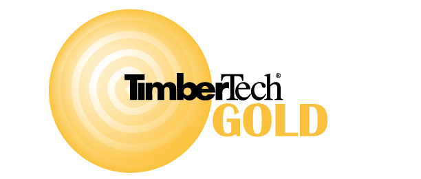 TimberTech Gold Contractor